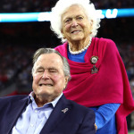 George-Herbert-Walker-and-Barbara-Bush